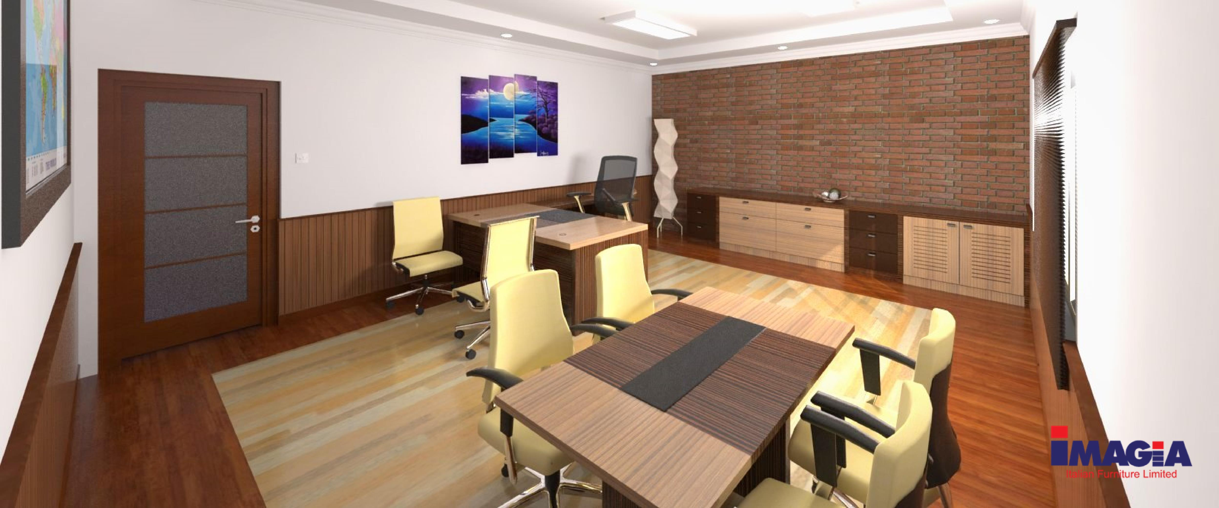 modern office interiors. Modern Office Interiors